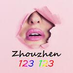zhouzhen123123