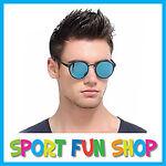 Sport Fun Shop