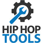 Hip Hop Tools