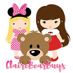 ClaireBearBuys