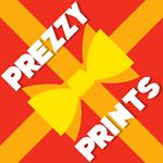 Prezzy Prints