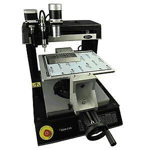 Engraving Machine: Business, Office & Industrial | eBay