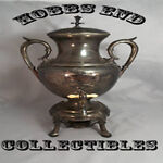 Hobbs End Collectibles