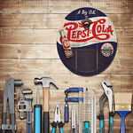 Big Daddy's Wall Decor and Signs