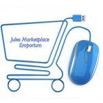 Jules Marketplace Emporium