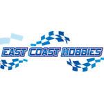 East Coast Hobbies AU
