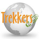 TREKKERS GLOBAL