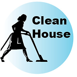 European Cleaning Lady Available