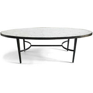 Dwell Studio Coffee Table