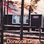 Dorwood Deals
