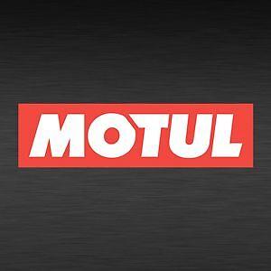 MOTUL 100% SYNTHETIC RACE OIL/ MOTOR OIL/ RACING BRAKE FLUID!!