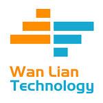wan-union