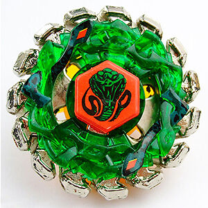 strong beyblades metal fusion