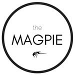 TheMagpieBoutique