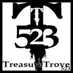 treasuretrove523