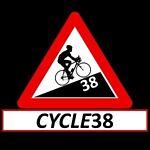 Cycle38