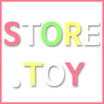 store toy