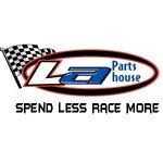 LA Parts House