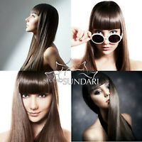 Hair Extensions, Cuts, Hair Dye, Quality Great Price