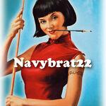 navybrat22