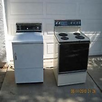 FREE SCRAP METAL AND APPLIANCES PICK UP AND REMOVAL 613-394-3051