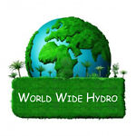 worldwidehydrouk