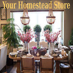 Your Homestead Store