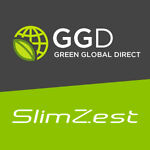 Green Global Direct