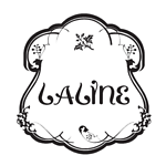 Laline Online