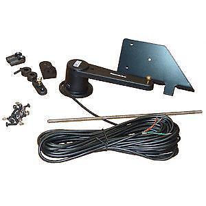 Raymarine Rudder Electronics Amp Navigation Ebay