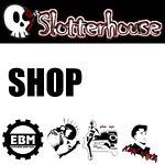 slotterhouse-shop