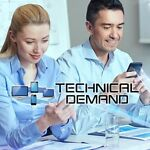 TechnicalDemand
