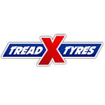 Tread X Tyres