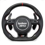 ipoboo2012