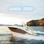 oceanstar150
