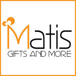 matis gifts and more