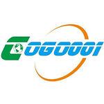 Cogo001