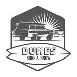 Dukes Surf & Snow