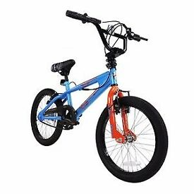 "Urban Gorilla18"" Freestyle BMX Bike.Brand new"