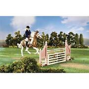 Breyer Horse Box