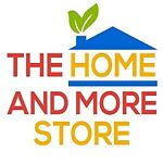 The Home And More Store