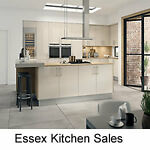 Essex Kitchen Sales