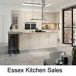 Essex Kitchen Sales