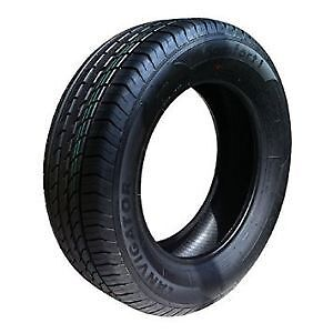 NEW ALL SEASON TIRES CLEARANCE SALE, STARTS FROM $59