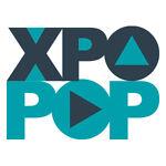 XpoPop