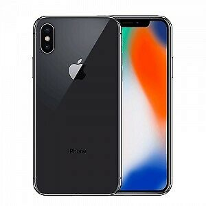 ISO - Looking for iPhone X