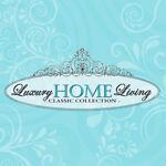 LuxuryHomeLiving
