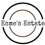 Esme's Estate