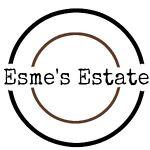 Esme's Estate