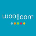 woolloom